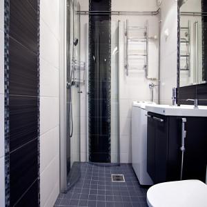 Valmis kylpyhuone kuva 2