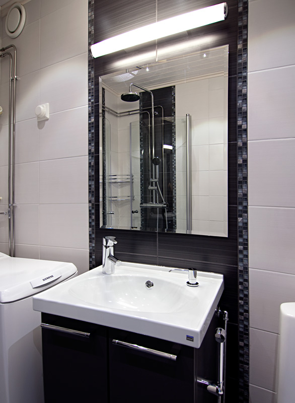Kylpyhuone laatoitus hinta – Koti ja villieläinten